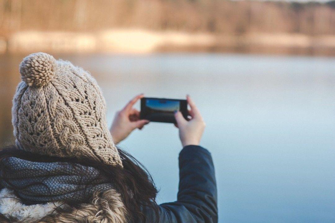 Contrato familiar para buen uso del móvil 📝 2