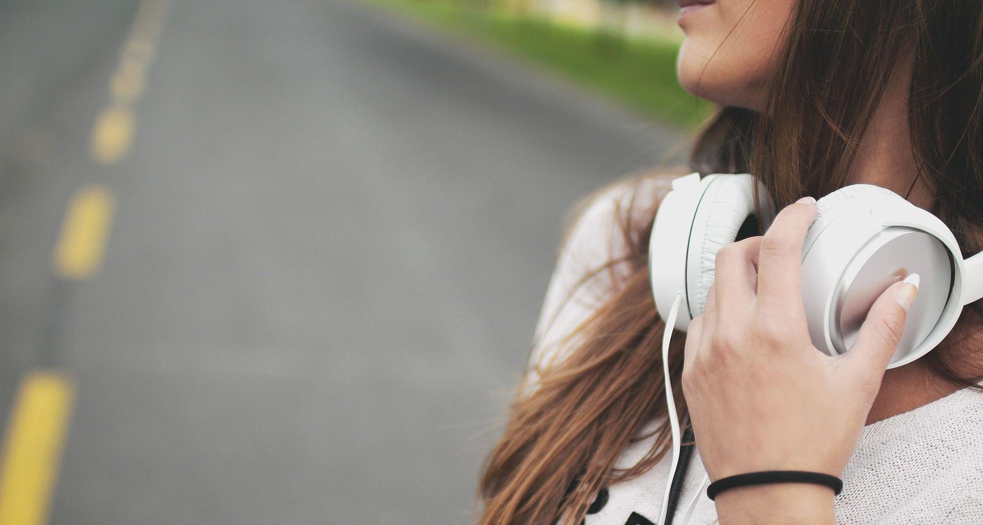 ¿Entiendes el lenguaje de los adolescentes? El test 4