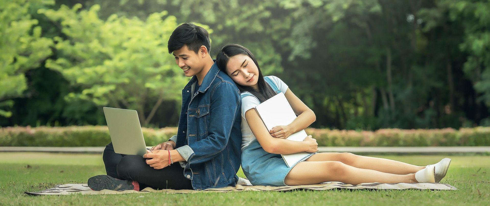¿Entiendes el lenguaje de los adolescentes? El test 5