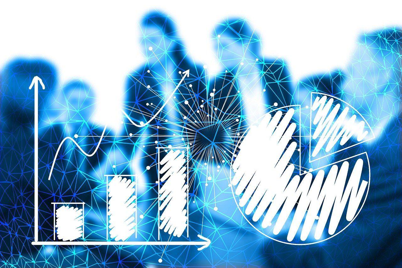 La transformación digital en las organizaciones exponenciales (ExOs) 3