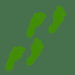 Contraseñas seguras 🔒🔑 y cómo recordarlas 7