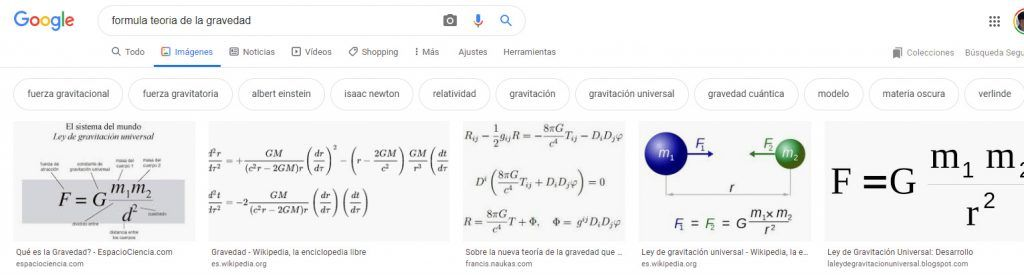 buscar google imagenes