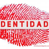 Identidad digital, huella y reputación online 🕵️♀️ 4