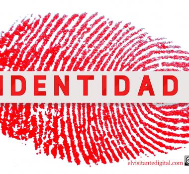 Conoce tu huella digital y construye tu identidad digital