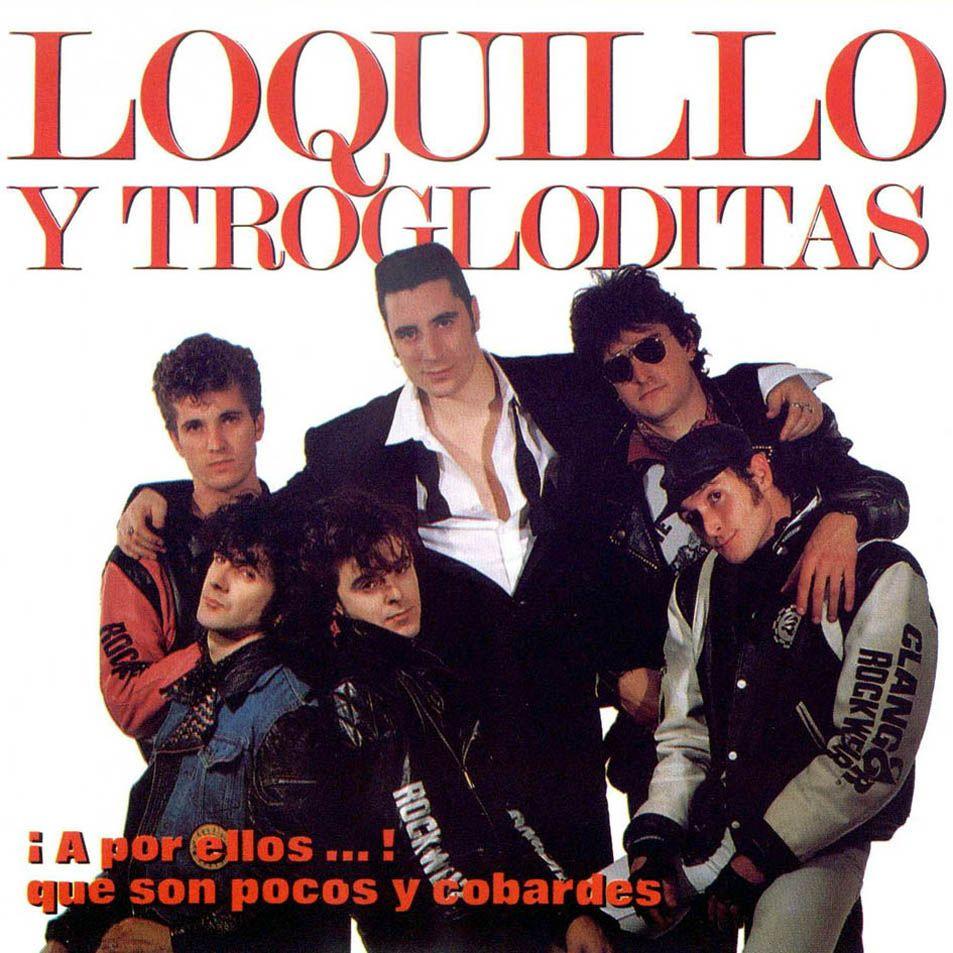 🎤¿Reconoces estos cantantes y grupos de los 80 y 90? 12