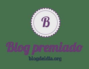 Blog Premiado El Visitante Digital