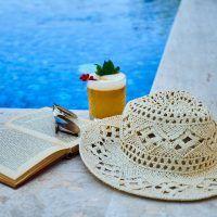 Lecturas para el verano; competencias digitales y adolescentes 14