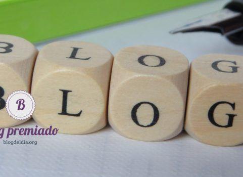 Premio #BlogdelDía a El Visitante Digital