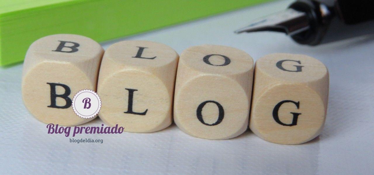 Premio #BlogdelDía a El Visitante Digital 3