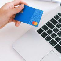 Comprando por Internet: 20 consejos para compras online seguras 12