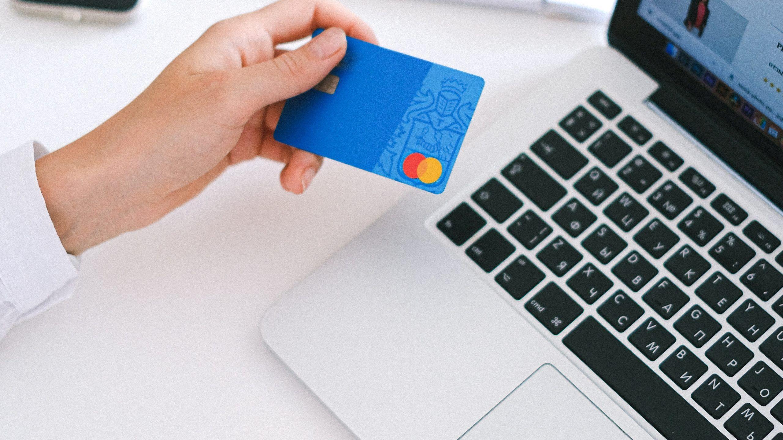 Compras por Internet: 20 consejos para compras online seguras