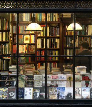 25 libros para entender la sociedad digital