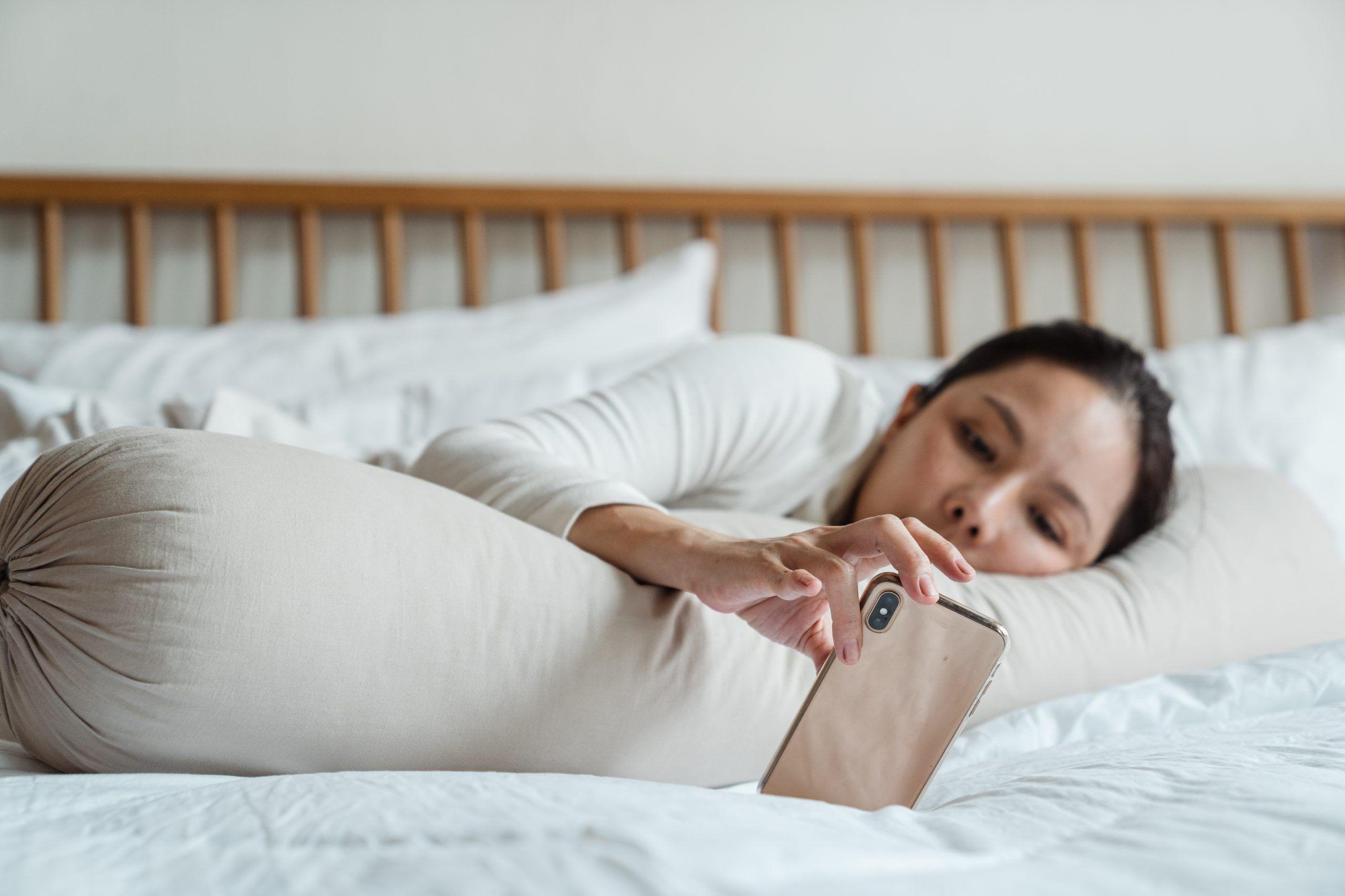 ¿Haces bien el teletrabajo en casa? (Test) 2