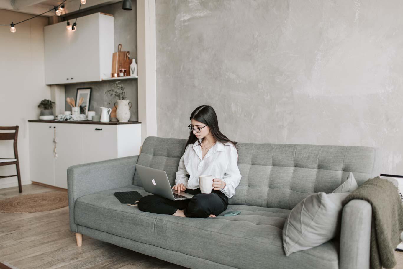 ¿Haces bien el teletrabajo en casa? (Test) 3