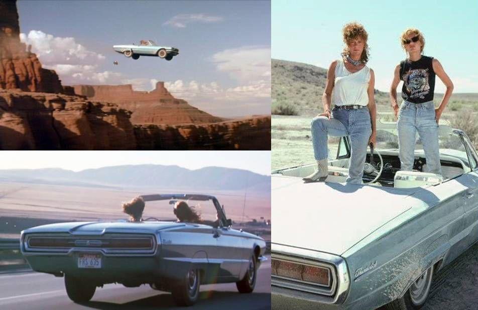 Riesgos de publicar fotos en Internet: La matrícula del coche es una pista para el stalking.