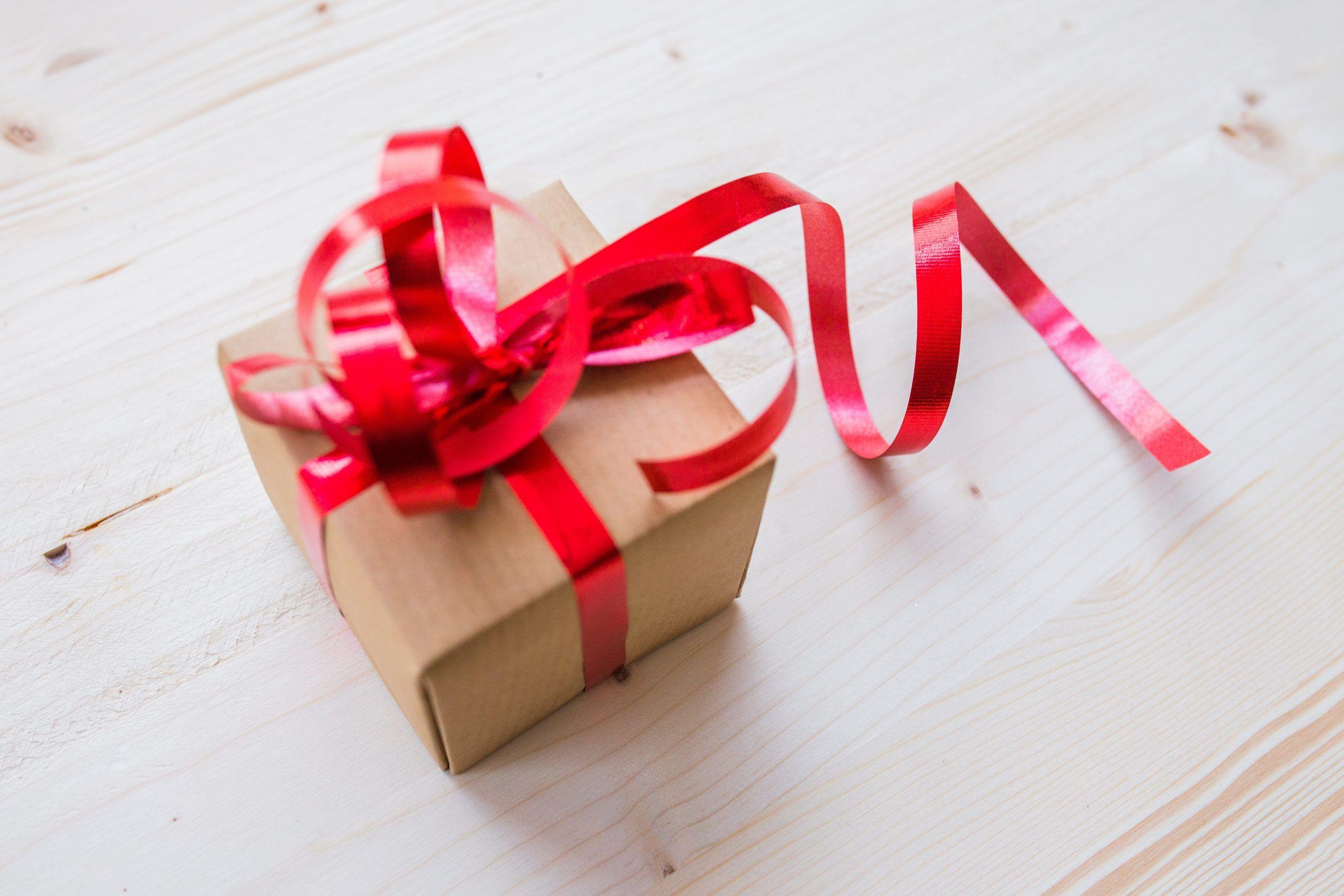 7 ideas de regalos para adolescentes basadas en hechos reales