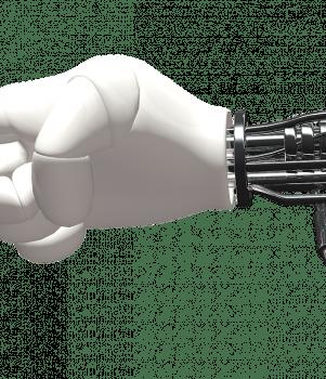 No tengas nunca más miedo de la Inteligencia Artificial