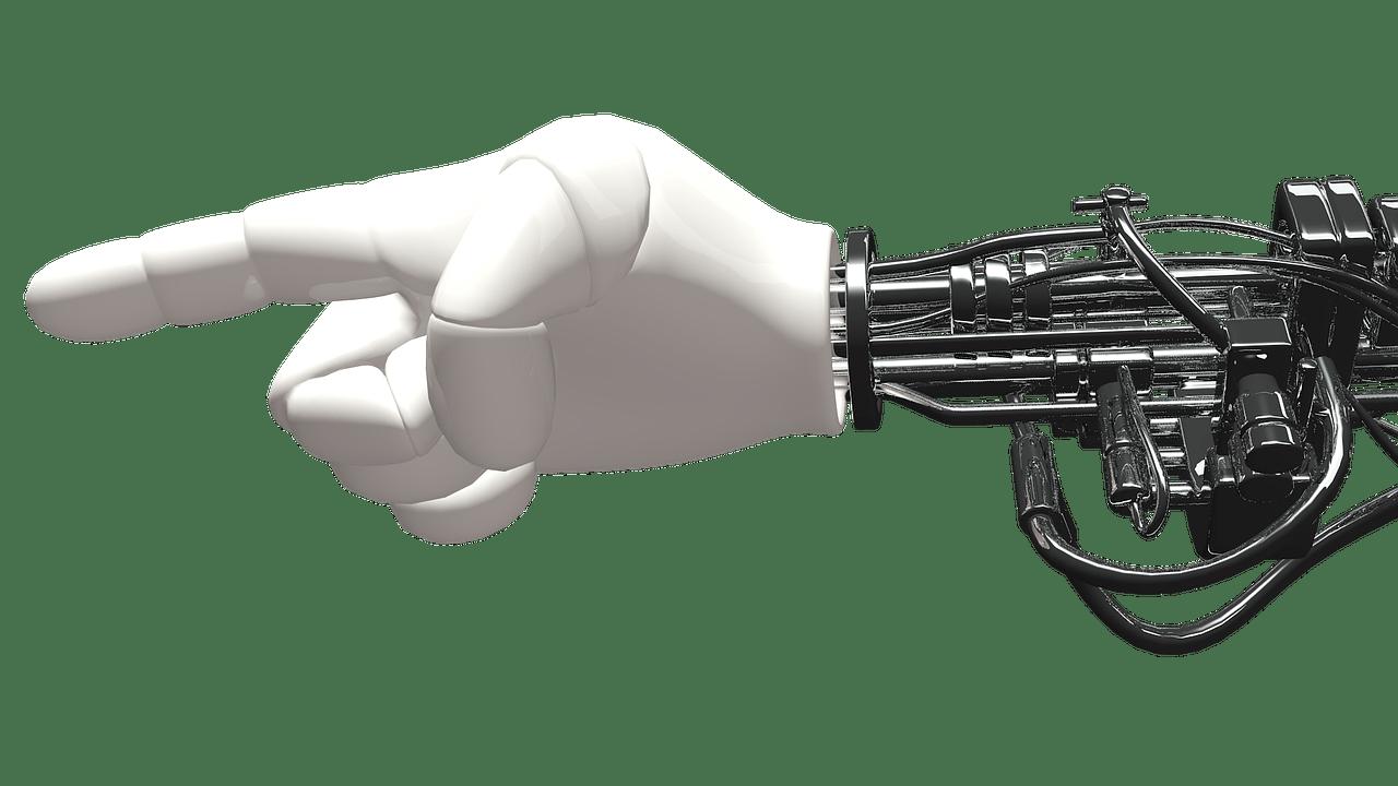 No tengas nunca más miedo de la Inteligencia Artificial 5